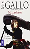 Napoléon, tome 1 : Le Chant du départ