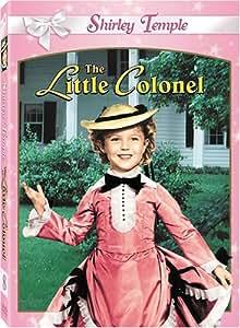 Little Colonel [DVD] [1935] [Region 1] [US Import] [NTSC]