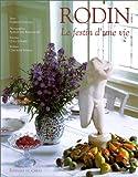 Rodin - Le festin d'une vie