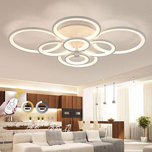 Lampadari Da Salone Moderni.Lampadari Da Sala Moderni