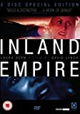 Inland Empire [DVD] [2007]