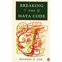 Breaking the Maya Code (Penguin history)