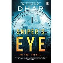 Sniper's Eye