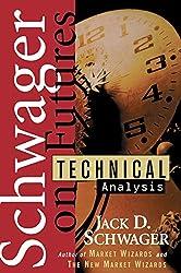 Technical Analysis (Wiley Finance)