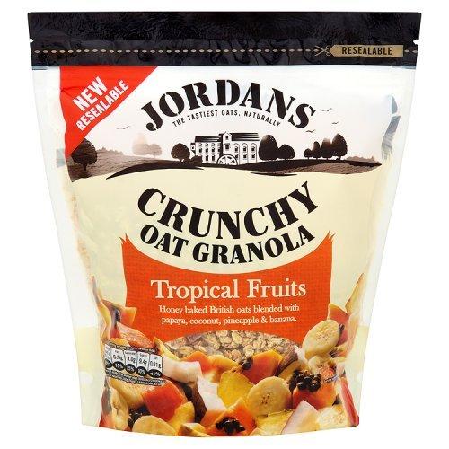 jordans-crunchy-oat-granola-tropical-fruit-750g-die-originalen-ursprnglich-mit-honig-gebackenen-jord