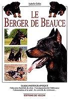 Le Berger de Beauce