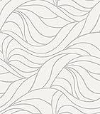 d-c-fix F3380022 Selbstklebefolie, Folienmaß 45 x 150 cm, Dicke 0,11 mm, transparent