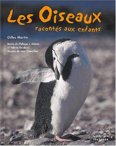 """<a href=""""/node/158377"""">Les oiseaux</a>"""