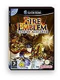 Fire Emblem - Path of Radiance -