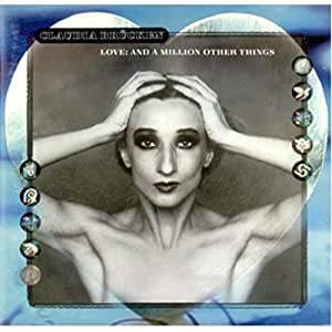 Love: and a million other things (1990/91)