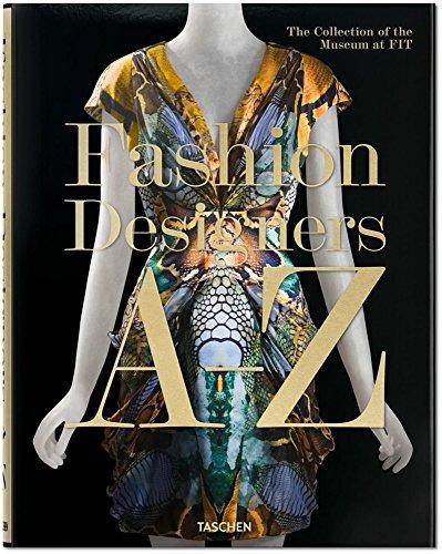 fashion-designers-a-z-fp