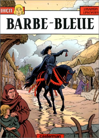 """<a href=""""/node/2759"""">Barbe-Bleue</a>"""