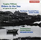 Riders To The Sea;Household Music