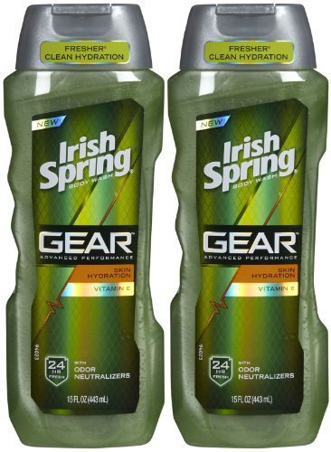 irish-spring-gear-body-wash-hydrating-15-oz-2-pk-by-irish-spring