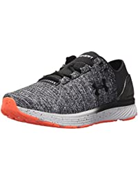 Under Armour UA Charged Bandit 3, Zapatillas de Running Para Hombre