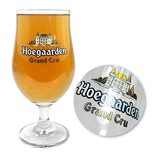tuff-luv-hoegaarden-grand-cru-glass-original-glass-glasses-barware-ce-33cl