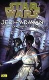 Star Wars, Jedi-Padawan, Bd.10, Der gefährdete Frieden