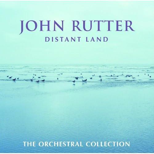 Lennon: Rutter: Beatles Concerto - First Movement