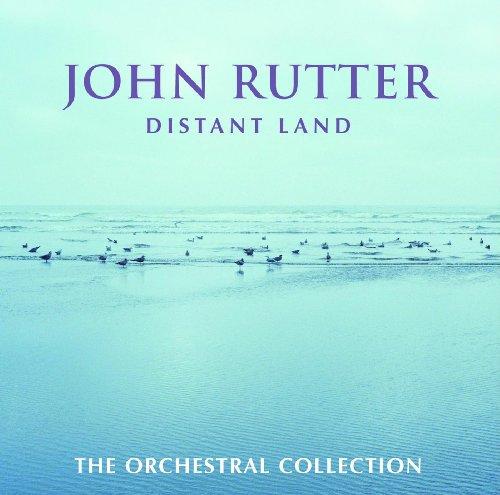Rutter: Beatles Concerto - Sec...