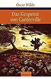 Das Gespenst von Canterville (Große Klassiker zum kleinen Preis)