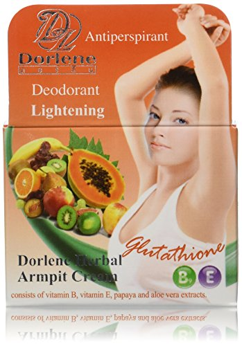 glutathionearmpit-underarm-whitening-lightening-cream