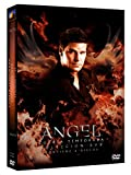 Angel (4ª temporada) [DVD]