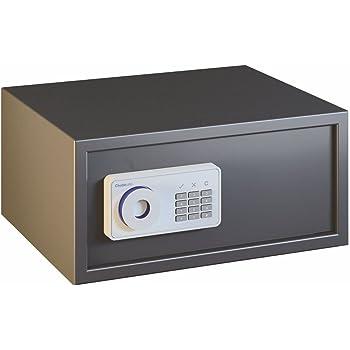NEW CHUBB SAFES AIR LAPTOP E ELECTRONIC DIGITAL CASH MONEY SAFE HOME  SECURITY