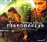 Neuromancer: Hörspiel - William Gibson