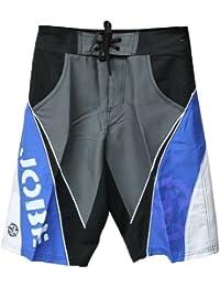 Jobe short de bain pour homme bleu - 26/xXS-wassersporthose strandhose de bain