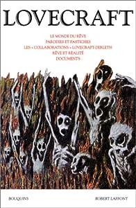 """Afficher """"Le Monde du rêve"""""""