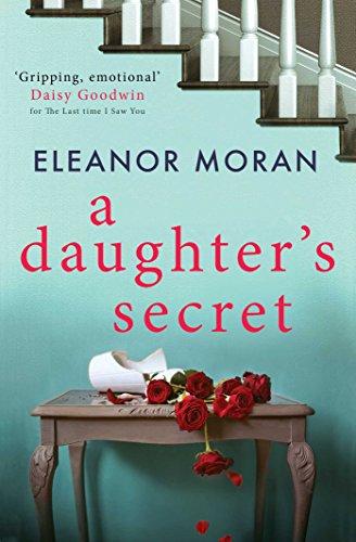 A Daughter's Secret by [Moran, Eleanor]