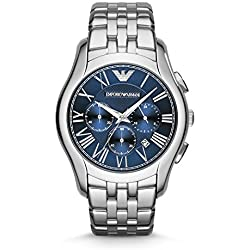 Emporio Armani Herren-Uhren AR1787