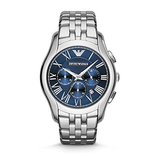 Emporio Armani Men's Watch AR1787