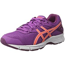 d78936d0f Amazon.es  zapatillas asics niña - Morado