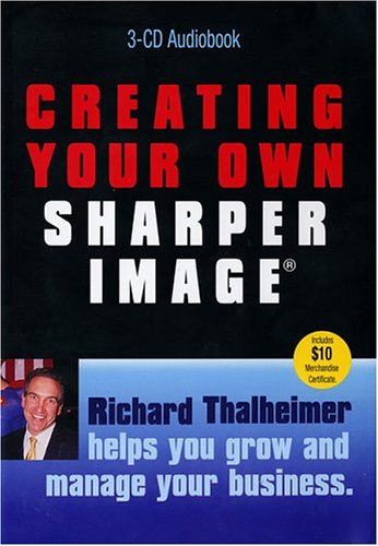 creating-your-own-sharper-image
