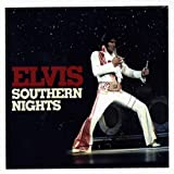 Southern Nights [Eng]