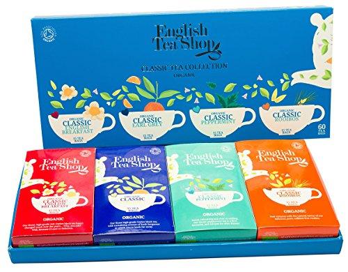 English Tea Shop - Kollektion
