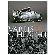 Varusschlacht im Osnabrücker Land: Museum und Park Kalkriese