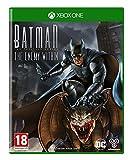 Telltale - Batman: The Enemy Within (Xbox One) (????
