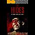The Hides (The Timmy Quinn Series Book 2)