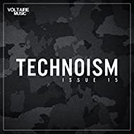 Technoism Issue 15