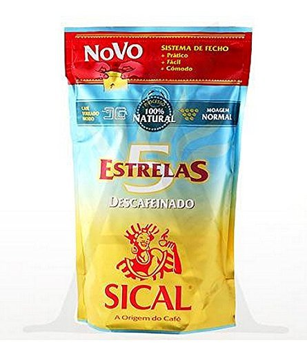 sical-portuguese-decaffeinated-ground-coffee-cafe-5-estrelas-250g-by-sical