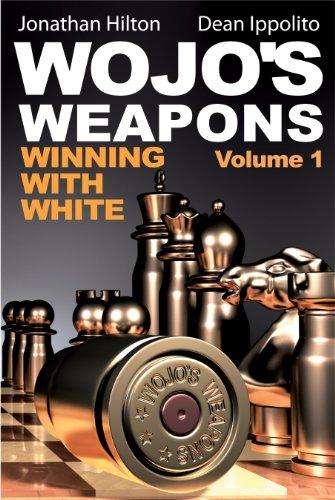 wojos-weapons-winning-with-white