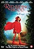 RED RIDING HOOD (2007) [import]