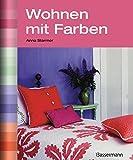 Wohnen mit Farben - Anna Starmer