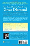 How to Buy a Diamond, 7e: Insider Secrets for Getting Your Moneys Worth