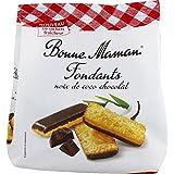 Bonne Maman Fondant Noix Coco Chocolat - ( Prix Par Unité ) - Envoi Rapide Et Soignée