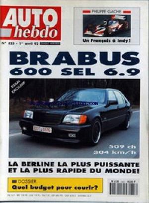 auto-hebdo-no-823-du-01-04-1992-philippe-gache-un-francais-a-indy-brabus-600-sel-69-la-berline-la-pl