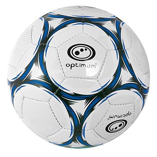 Optimum-Classico-Herren-Fuball-Wei-schwarz-blau-Gre-5