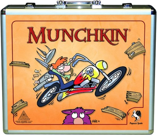 pegasus-spiele-17161g-munchkin-sammlerkoffer